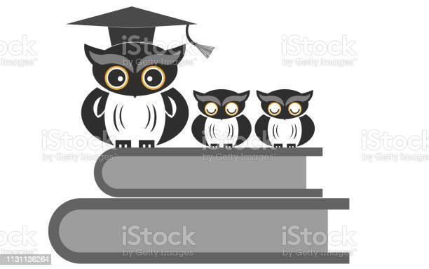 Owl sitting on books isolated picture id1131136264?b=1&k=6&m=1131136264&s=612x612&h=saw63faaqqongzjrwyegwneatawmpnzxbp78bostwna=