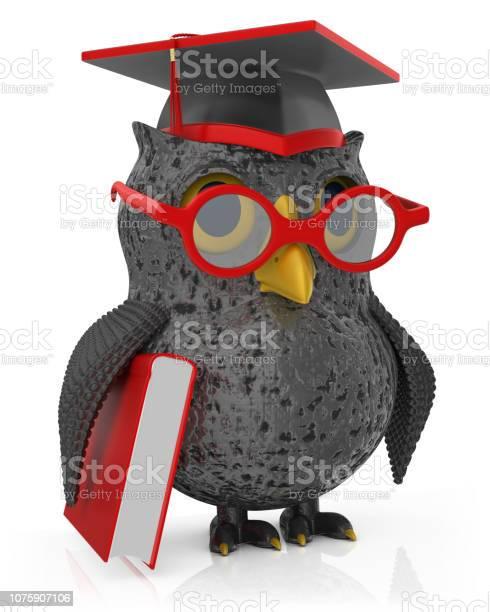Owl student picture id1075907106?b=1&k=6&m=1075907106&s=612x612&h=bonqufdnknquld c8pmfathapqz 3jxyckm9fviwz4w=