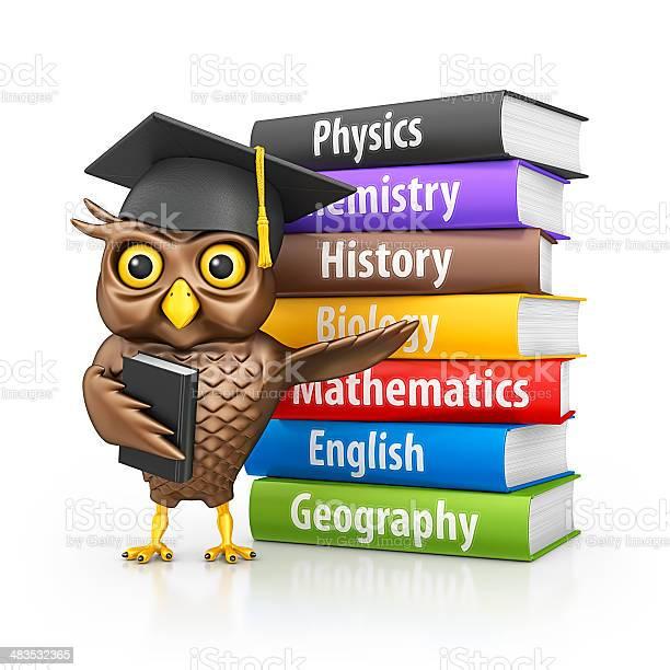 Owl teacher picture id483532365?b=1&k=6&m=483532365&s=612x612&h=owrpqbijlpo  sugvaiquupst0gzxnasikvpik ux3o=