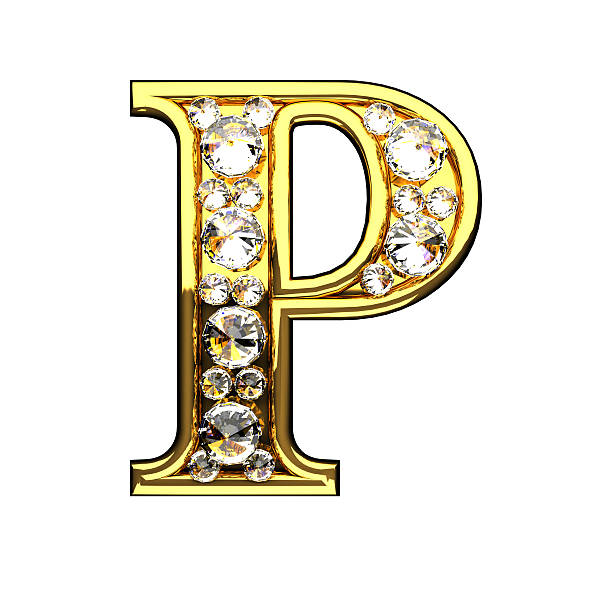 Royalty Free Letter P Pictures Images And Stock Photos