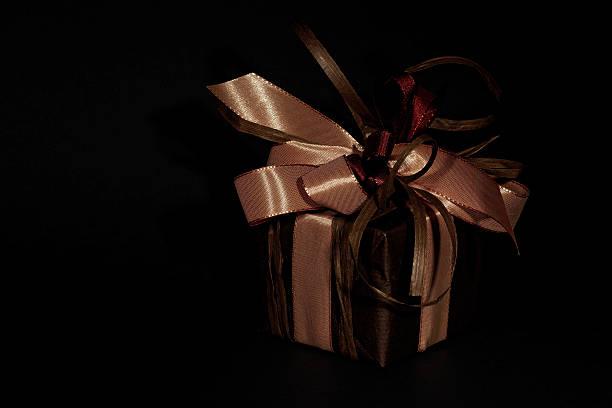 Pacchetto regalo – Foto