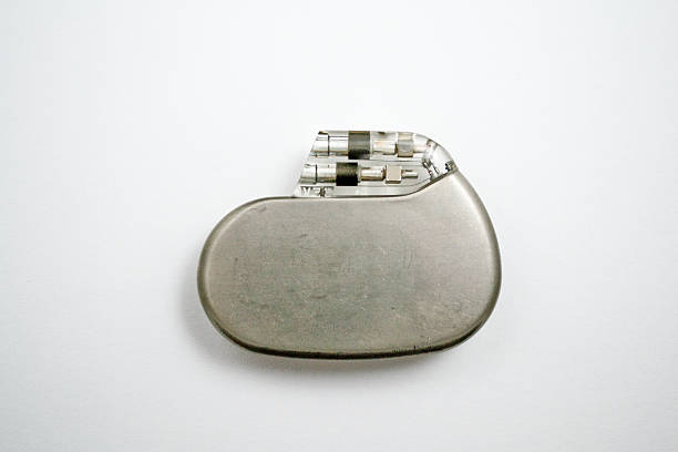 pacemaker pacemaker pacemaker stock pictures, royalty-free photos & images