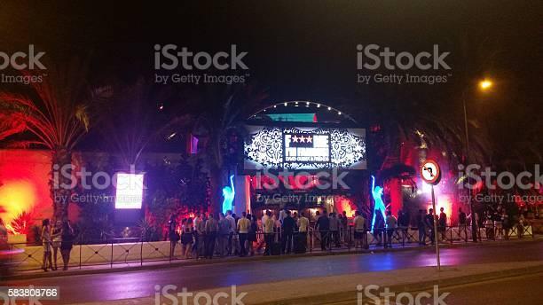Pacha is a nightclub in ibiza spain picture id583808766?b=1&k=6&m=583808766&s=612x612&h=7g2l blpyfoy  esxiwjwxwyzmopiz flbufqzsr 8e=
