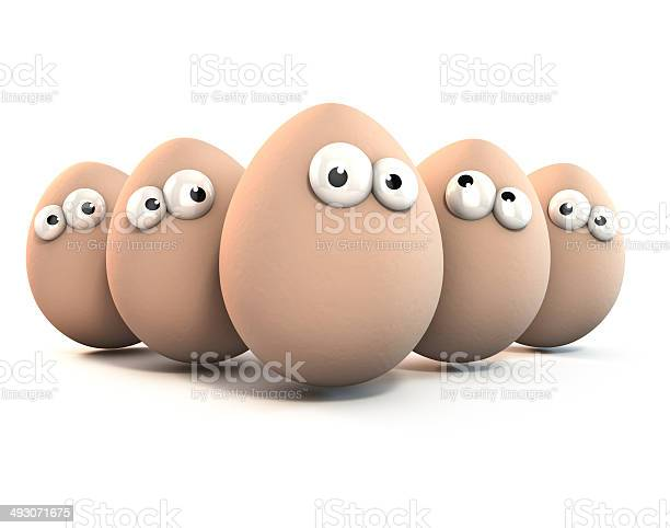 Pack of funny eggs as a cartoon 3d characters picture id493071675?b=1&k=6&m=493071675&s=612x612&h= ave4p wbihctkn 7ug5q36wt2zktvst0nithxoaeo8=