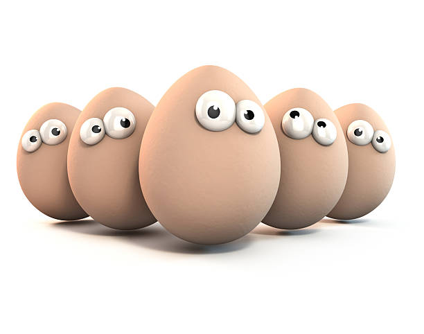 Pack of funny eggs as a cartoon 3d characters picture id493071675?b=1&k=6&m=493071675&s=612x612&w=0&h=z9d0obbhjft s4vzsovwokydcdusytzslsm zmah8g0=