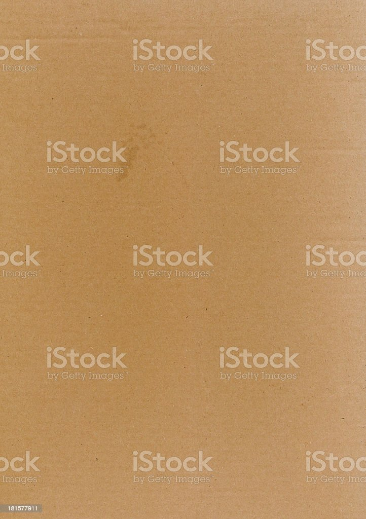 package board royalty-free stock photo