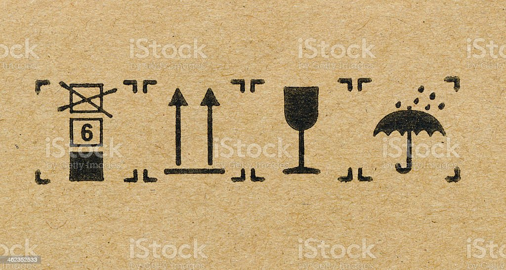 package board sign stock photo