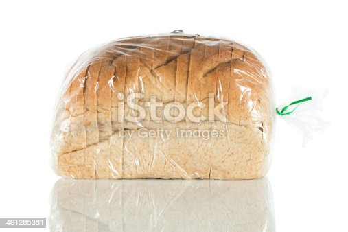 Packaged breadhttp://www.twodozendesign.info/i/1.png