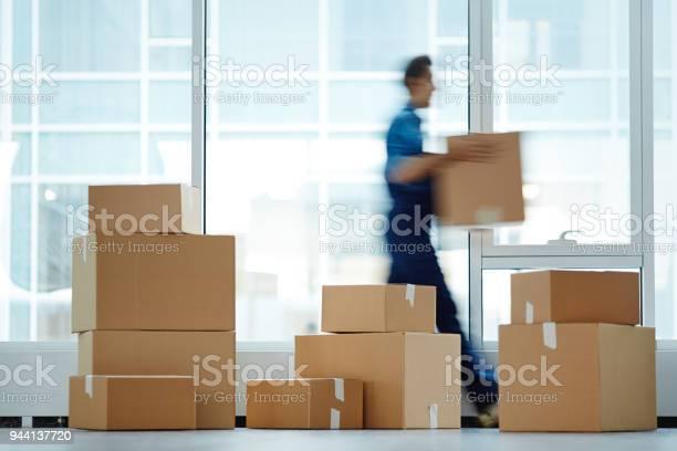 Packages with supplies picture id944137720?b=1&k=6&m=944137720&s=612x612&h=htli0iv04hm74ji1afd2dmcrqtbs4sc87rpirtmo1ji=