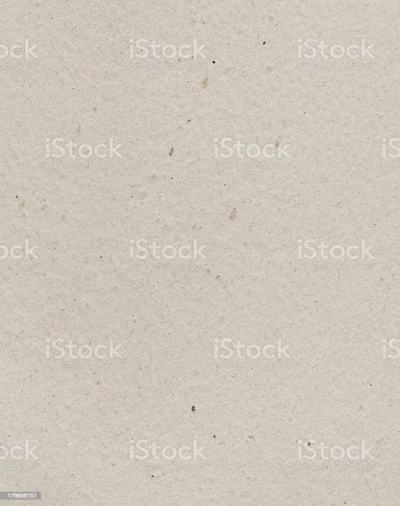packaging board stock photo
