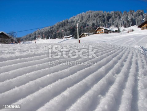 istock packed snow 172629483