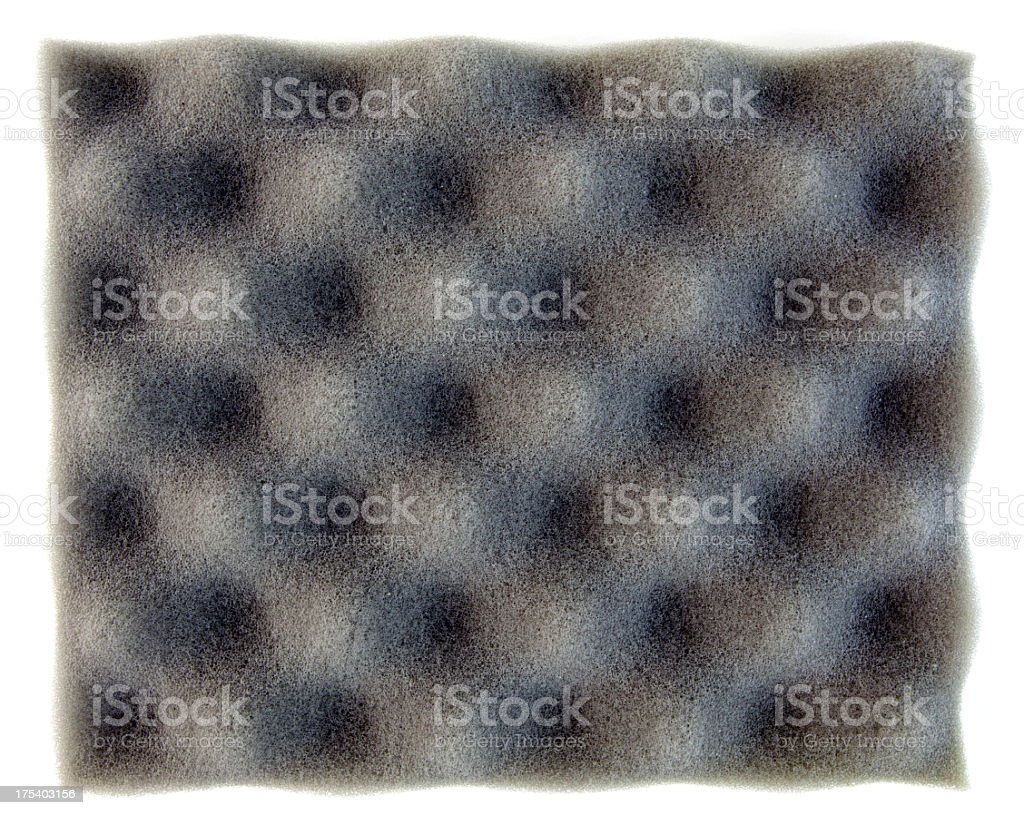 Packing Material royalty-free stock photo