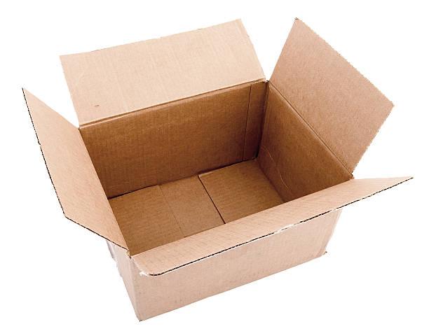 opakowania # 2, - puste pudełko zdjęcia i obrazy z banku zdjęć