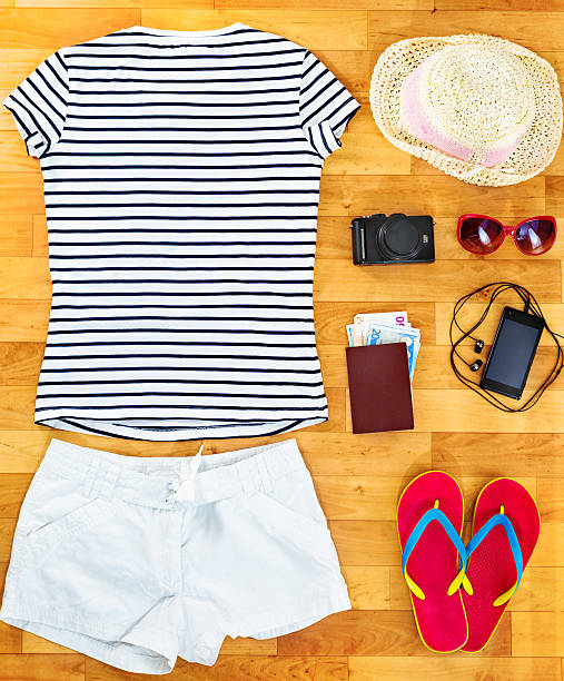 Packing suitcase for summer vacation picture id505381220?b=1&k=6&m=505381220&s=612x612&w=0&h=v9qrt5f 73 5gcydp5taa 1xbup0vu6komojyrz1vjq=