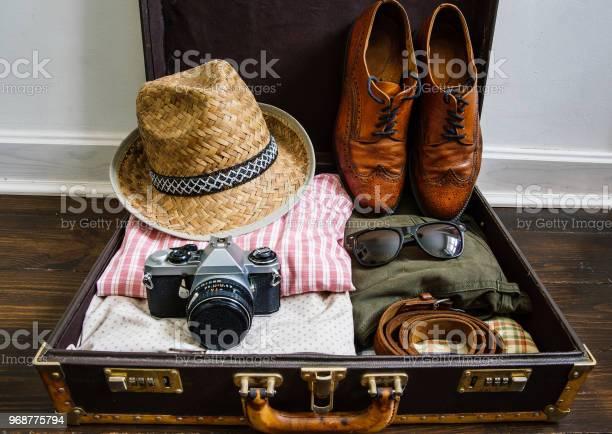 Packing vintage suitcase picture id968775794?b=1&k=6&m=968775794&s=612x612&h=x 1f9ywqlqxaaxrvqri8xtzrtwmzotmyjdtkpjnl1o0=
