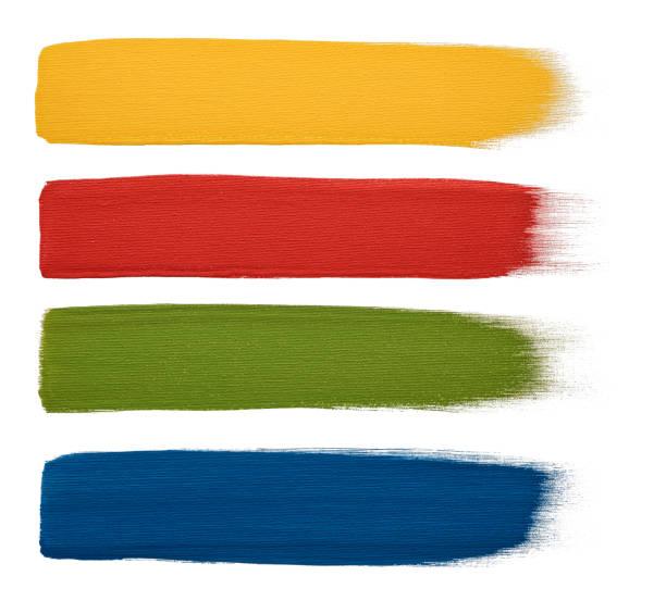 Paint brush stroke picture id943388074?b=1&k=6&m=943388074&s=612x612&w=0&h=b8emzwmjj0vs8r56590jkr5 xfw7gt682 av2dltiwc=