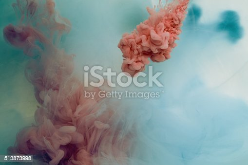istock paint in water 513873998