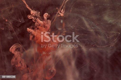 170955250istockphoto paint in water 591985036
