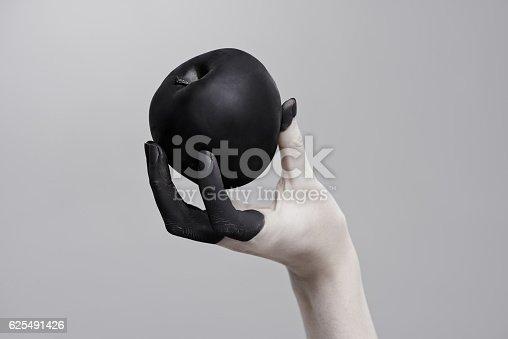 istock Paint it black 625491426