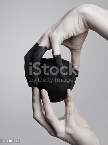 istock Paint it black 625491474