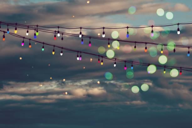 lumières de peinture - josianne toubeix photos et images de collection