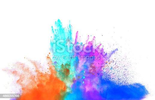 istock Paint 486055266