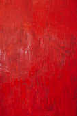 istock paint red background structure painted with painted wall 1220652548