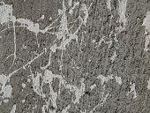 Paint Splatter Rock Wall Background Texture