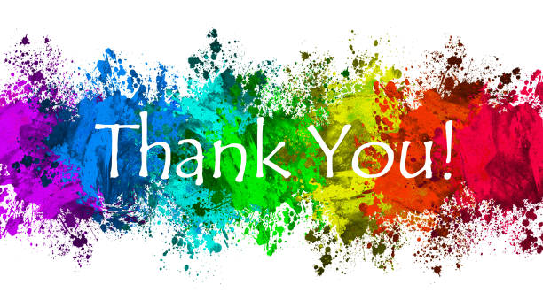 59,427 Thank You Stock Photos, Pictures & Royalty-Free Images - iStock