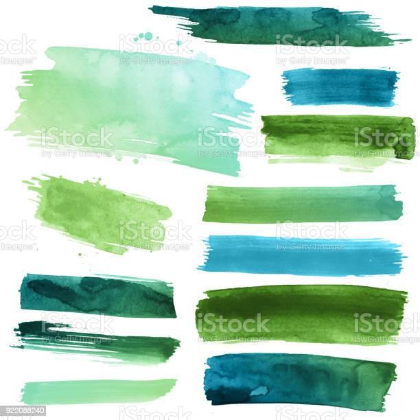 Paint strokes picture id922088240?b=1&k=6&m=922088240&s=612x612&h=vavr oiinu8tk5f 4vntsopz6ekccdekqkbmot0jyri=