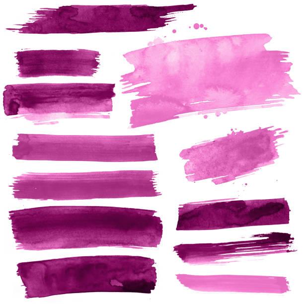 Paint strokes picture id922088252?b=1&k=6&m=922088252&s=612x612&w=0&h=g9 8uguyd9fwwsi7p qwctykazoajp20qpqu5lyov28=