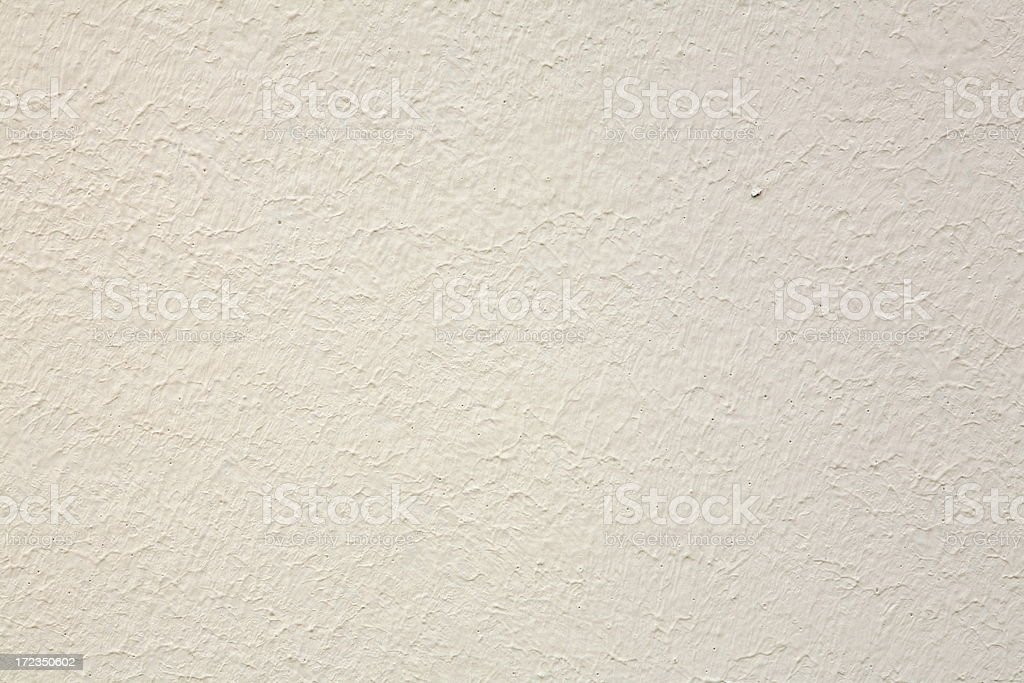 Paint texture royalty-free stock photo