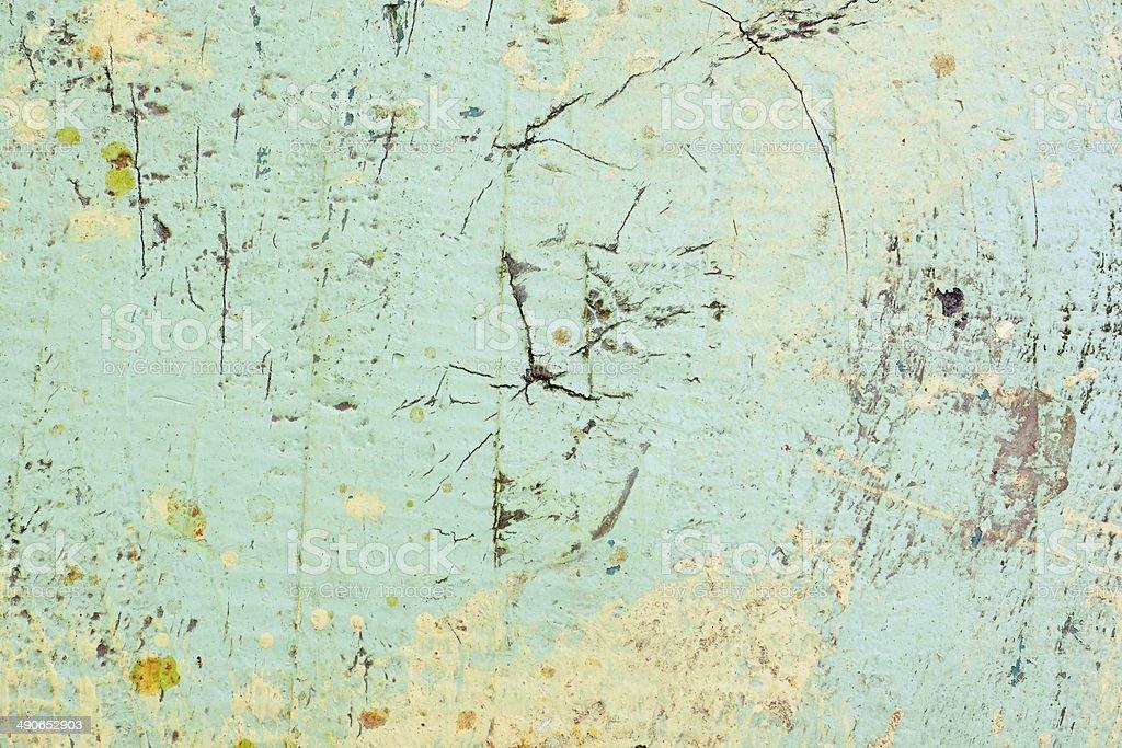 Деревянные фон краска стоковое фото