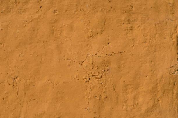mur peint adobe - adobe photos et images de collection