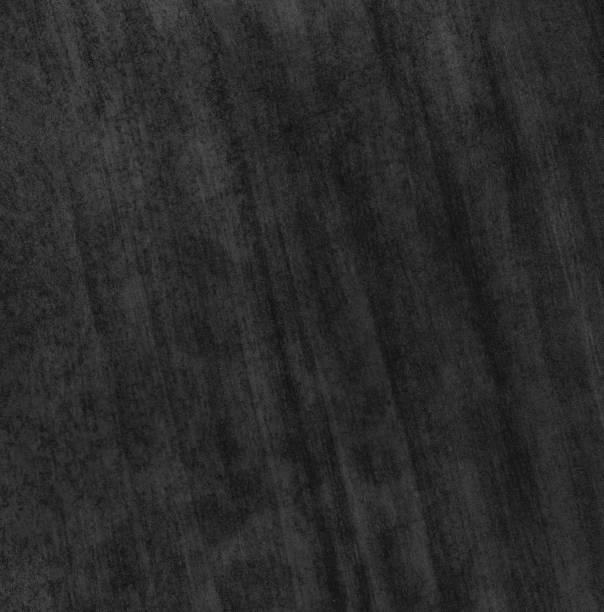 gemalten hintergrund schwarz - foto tusche stock-fotos und bilder