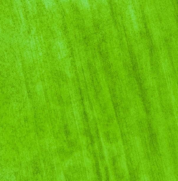gemalten hintergrund grün - foto tusche stock-fotos und bilder