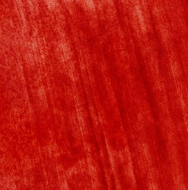 gemalten hintergrund rot - foto tusche stock-fotos und bilder