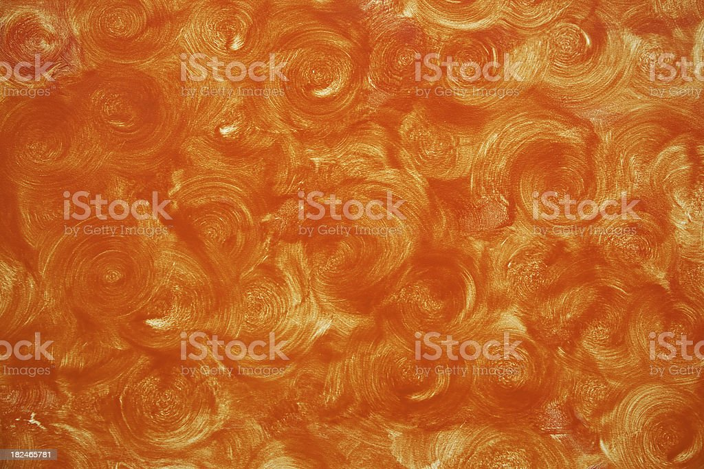 Painted background  # 1 XXXL royalty-free stock photo