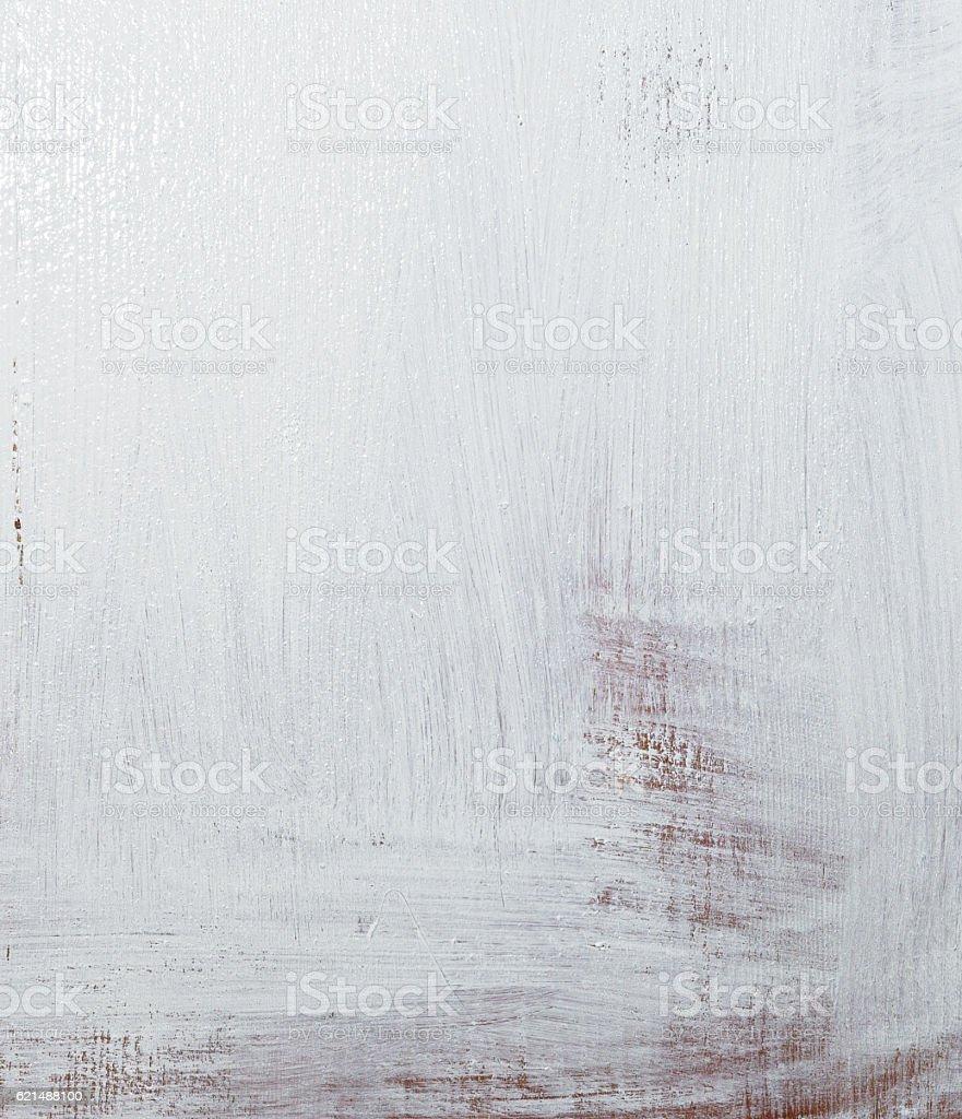 painted Bord  Lizenzfreies stock-foto