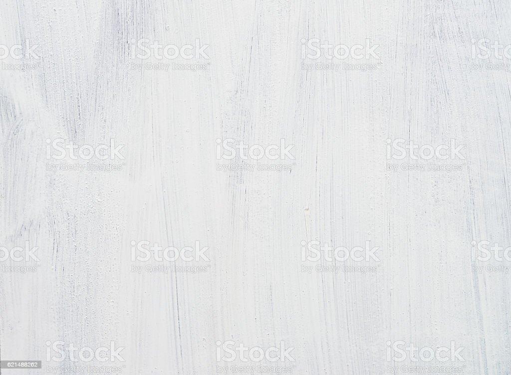Dipinto scheda  foto stock royalty-free