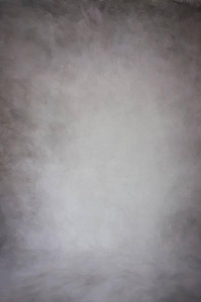 painted canvas 16 bit - portrait stock pictures, royalty-free photos & images