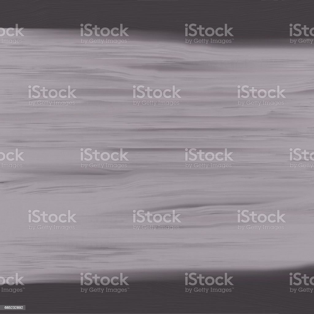 Painted canvas with oil royalty-free stock photo