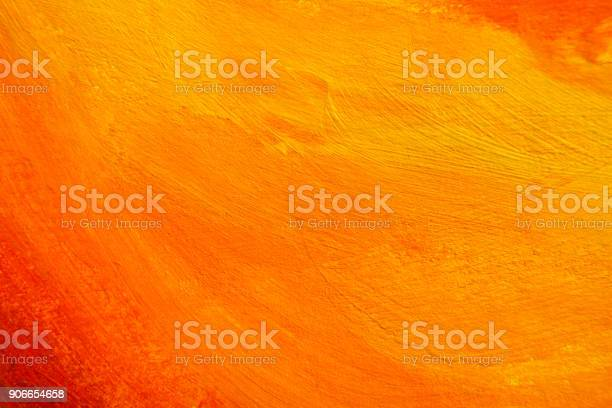 Painted color background abstract orange paint texture picture id906654658?b=1&k=6&m=906654658&s=612x612&h=hycxp jc9y729hjtbhf5gnteo5rtx0ztay5luhw3opw=