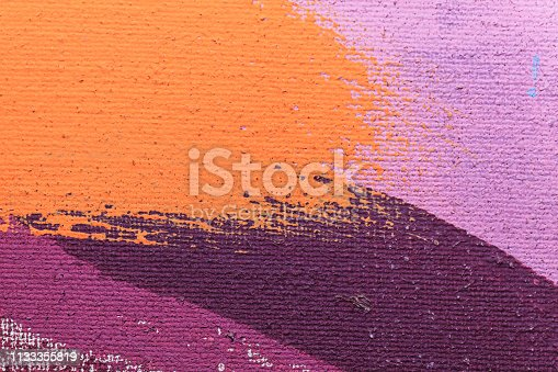 istock Painted Color Background 1133355819