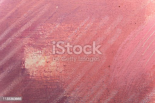 istock Painted Color Background 1133363665