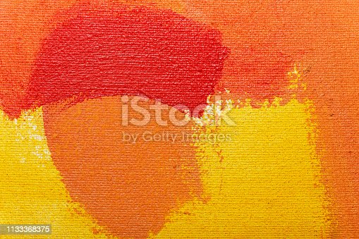 istock Painted Color Background 1133368375