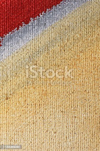 istock Painted Color Background 1133369361