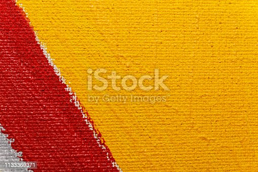 istock Painted Color Background 1133369371