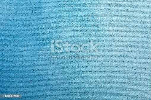 istock Painted Color Background 1133395961