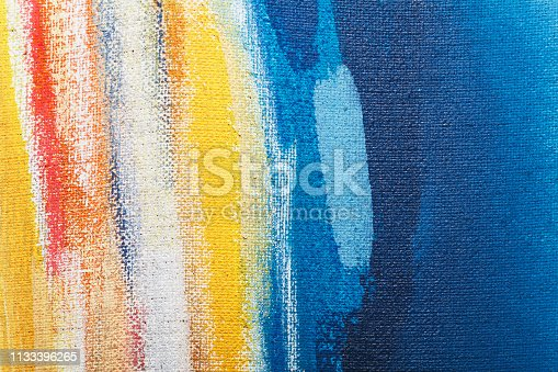 istock Painted Color Background 1133396265